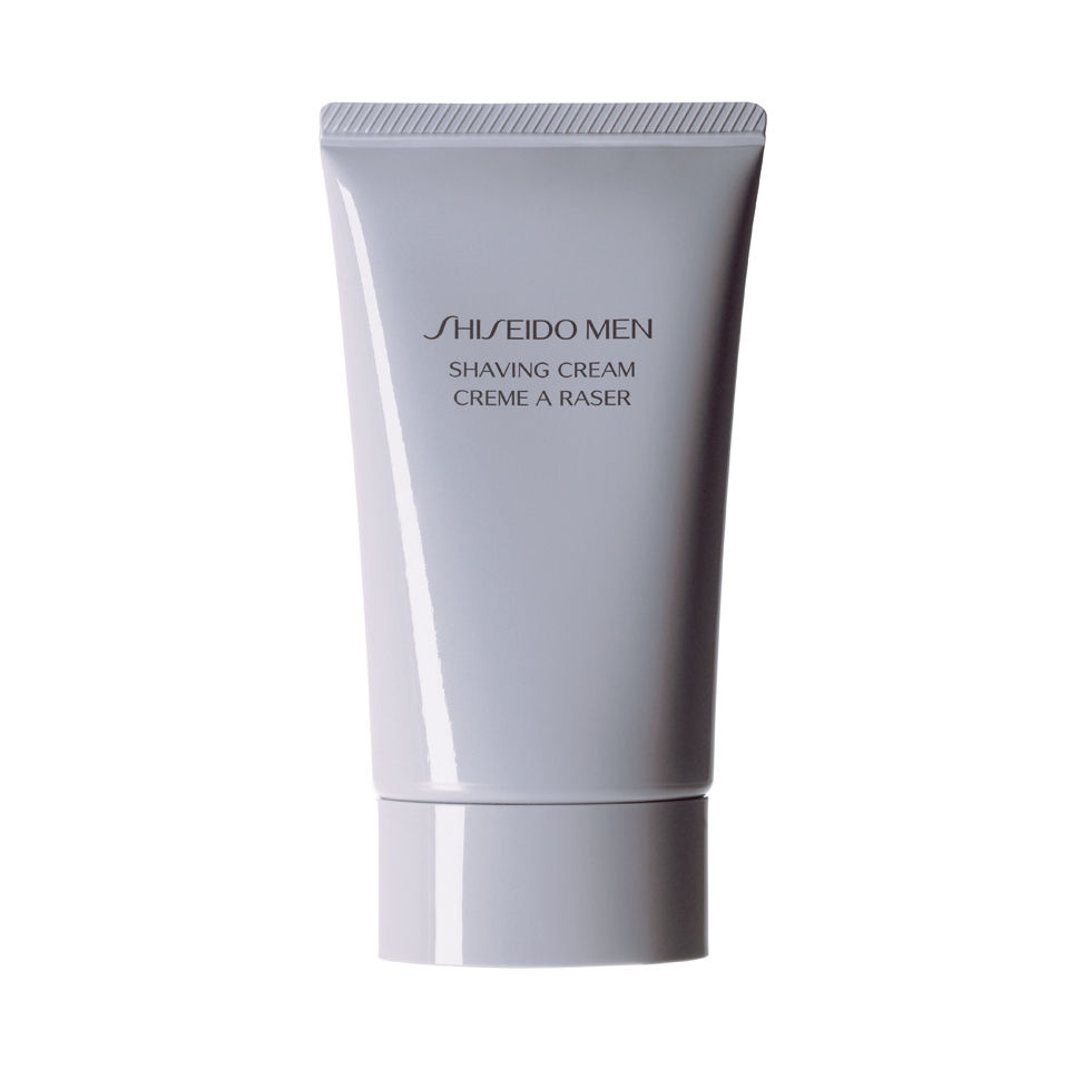 shiseido-mens-shaving-cream-100ml