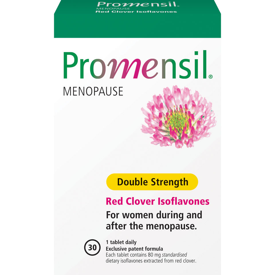 promensil-double-strength-30