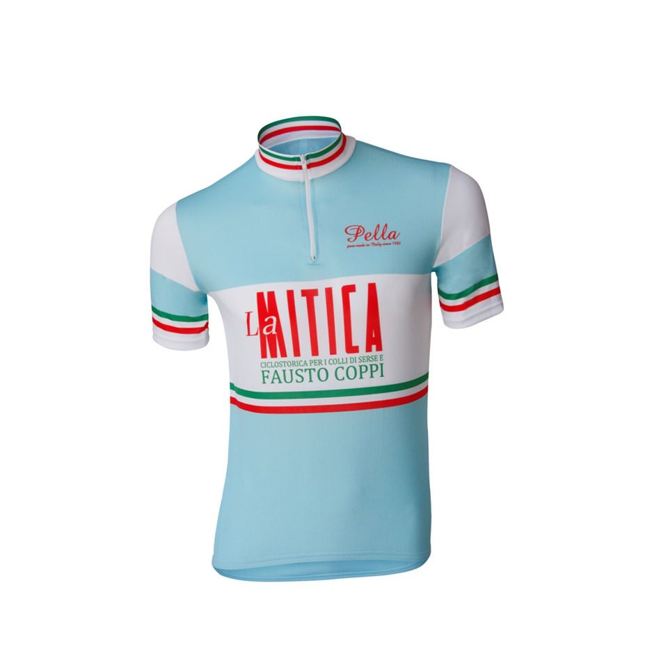 pella-la-mitica-short-sleeve-jersey-blue-xl
