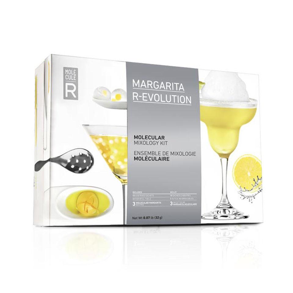 molecule-r-margarita-r-evolution-kit