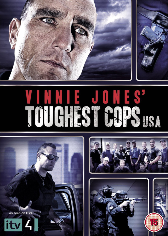 vinnie-jones-toughest-cops