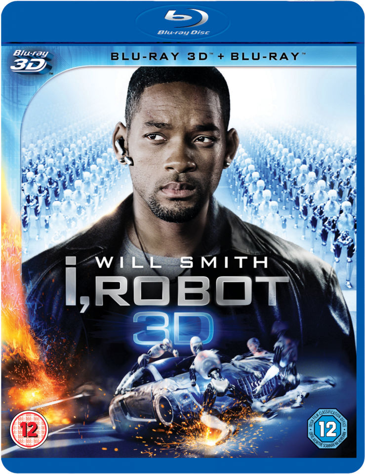 i-robot-3d-includes-2d-version