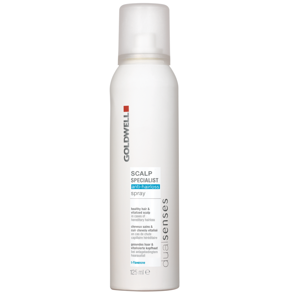 goldwell-dualsenses-scalp-specialist-anti-hairloss-spray
