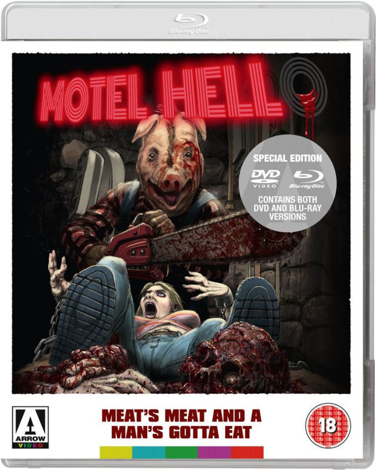 motel-hell-includes-dvd