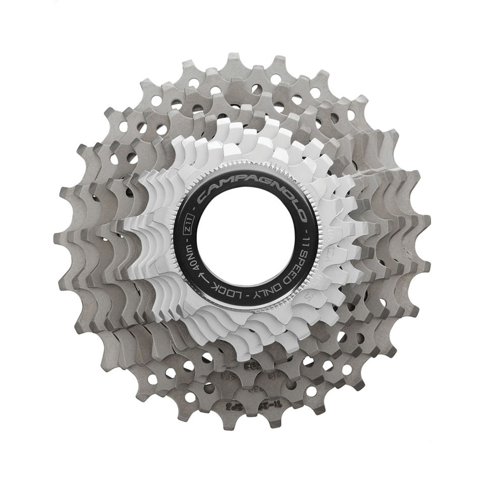 campagnolo-super-record-bicycle-cassette-11-speed-grey-11-25t