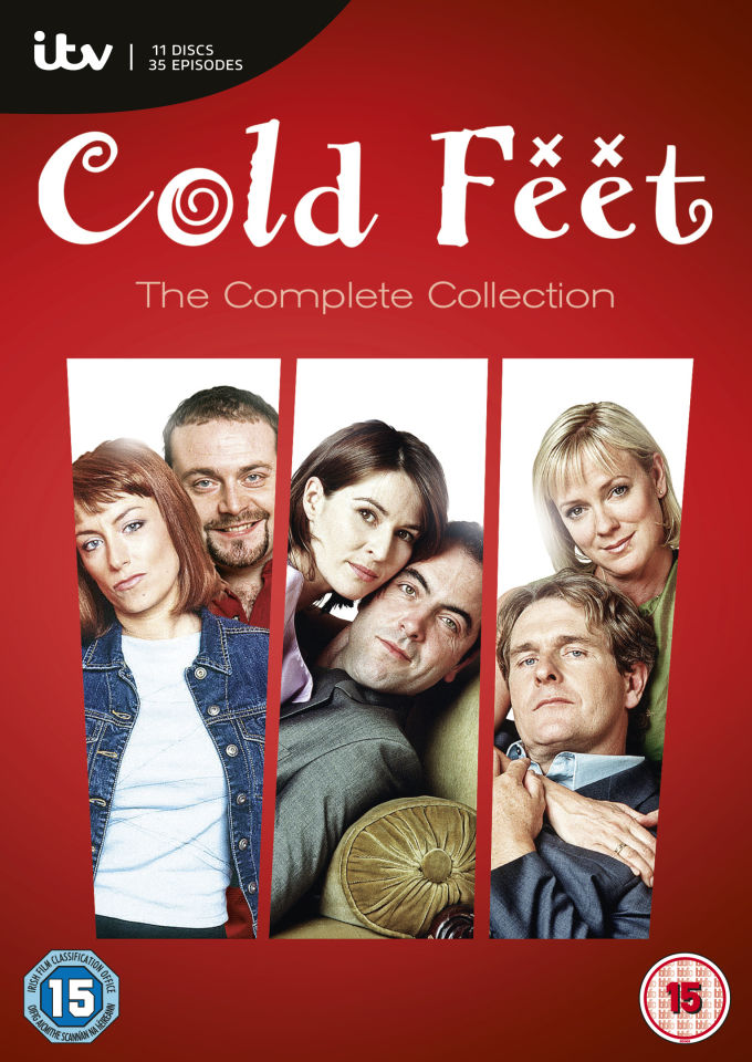 cold-feet-the-complete-collection