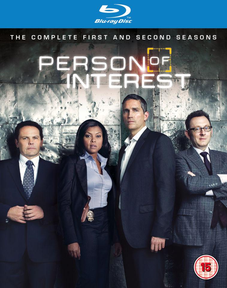 person-of-interest-season-1-2