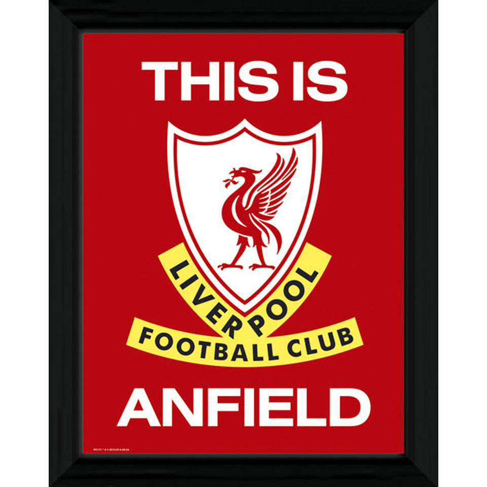 liverpool-this-is-anfield-16-x-12-framed-photographic