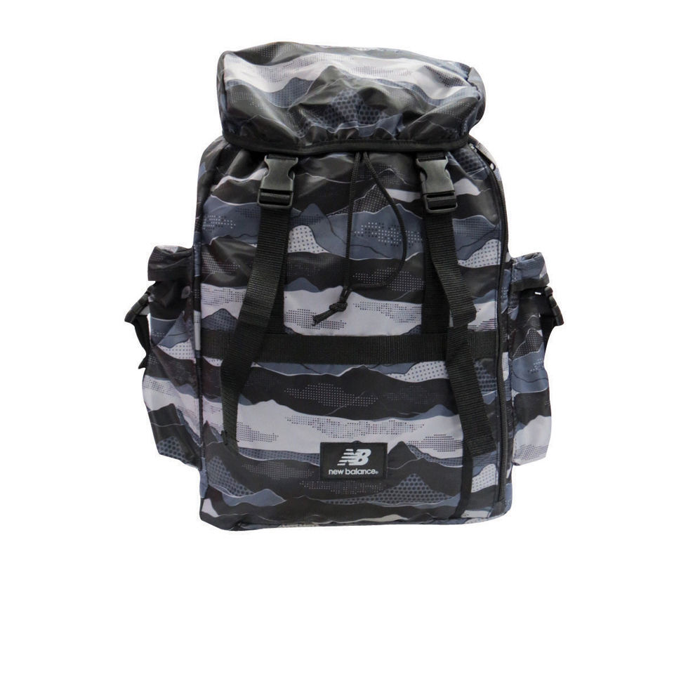 new-balance-men-aop-backpack-black