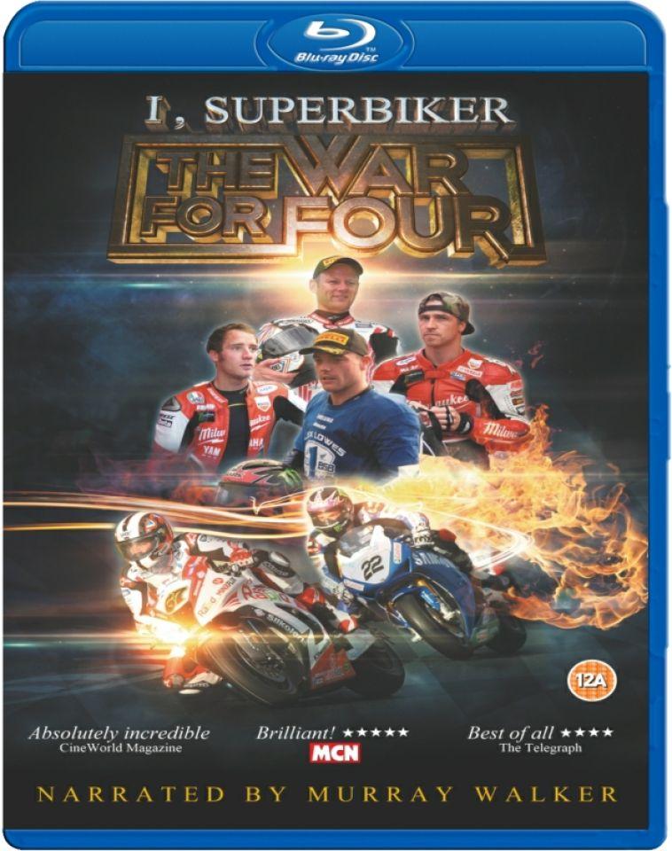 i-superbiker-4