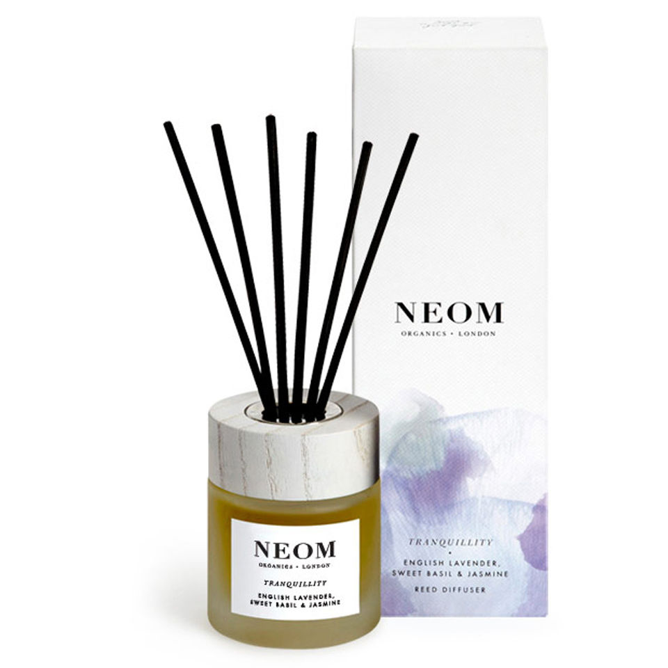neom-organics-reed-diffuser-tranquillity-100ml