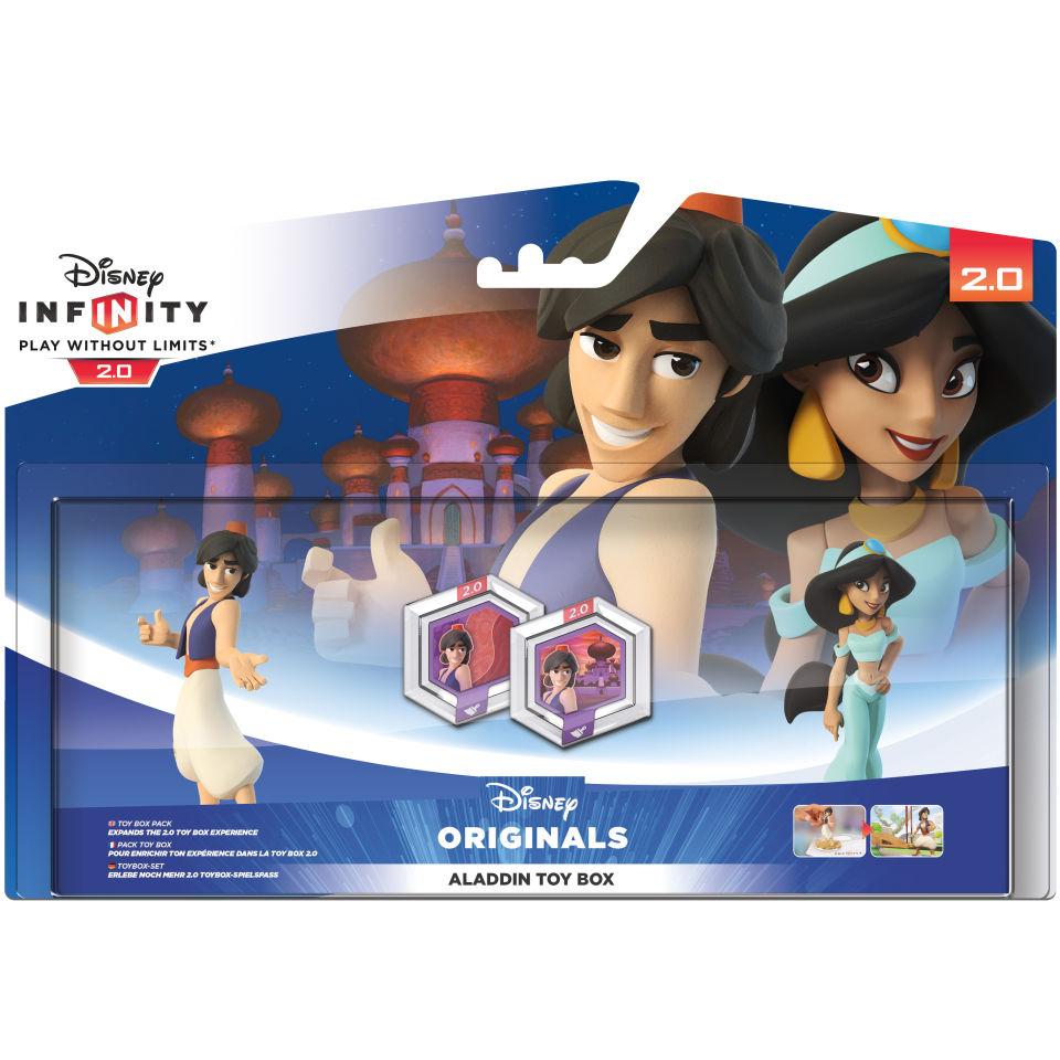 disney-infinity-20-aladdin-toy-box-set