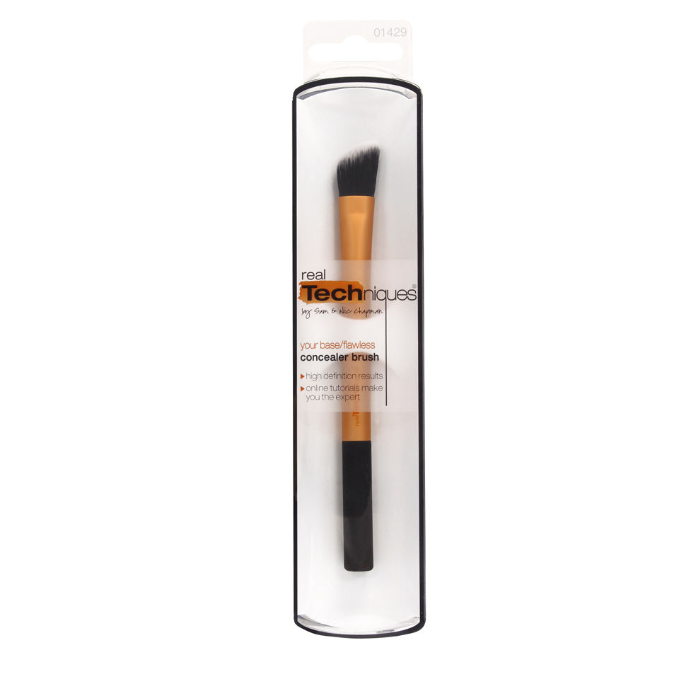 real-techniques-concealer-brush