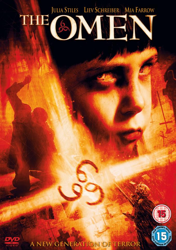 the-omen-2006