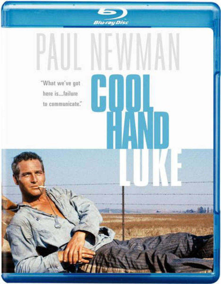 cool-hand-luke-deluxe-edition
