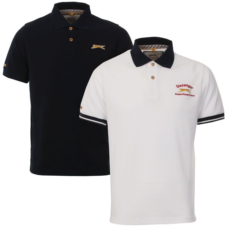 slazenger-men-2-pack-polo-shirts-whitenavy-s