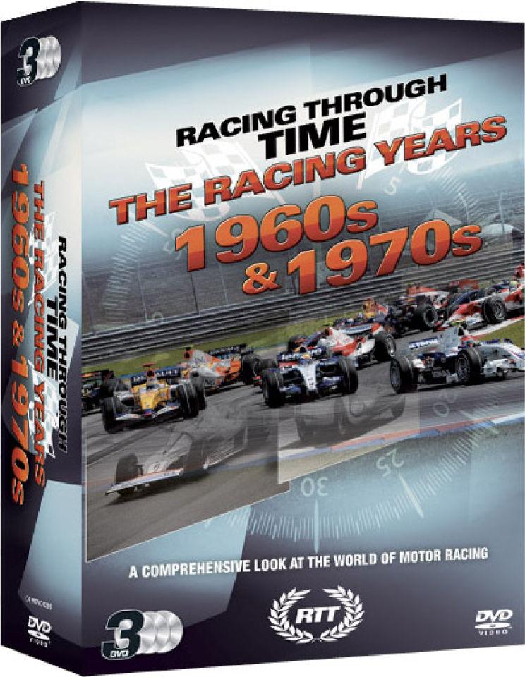 racing-through-time-racing-years-60s-70s