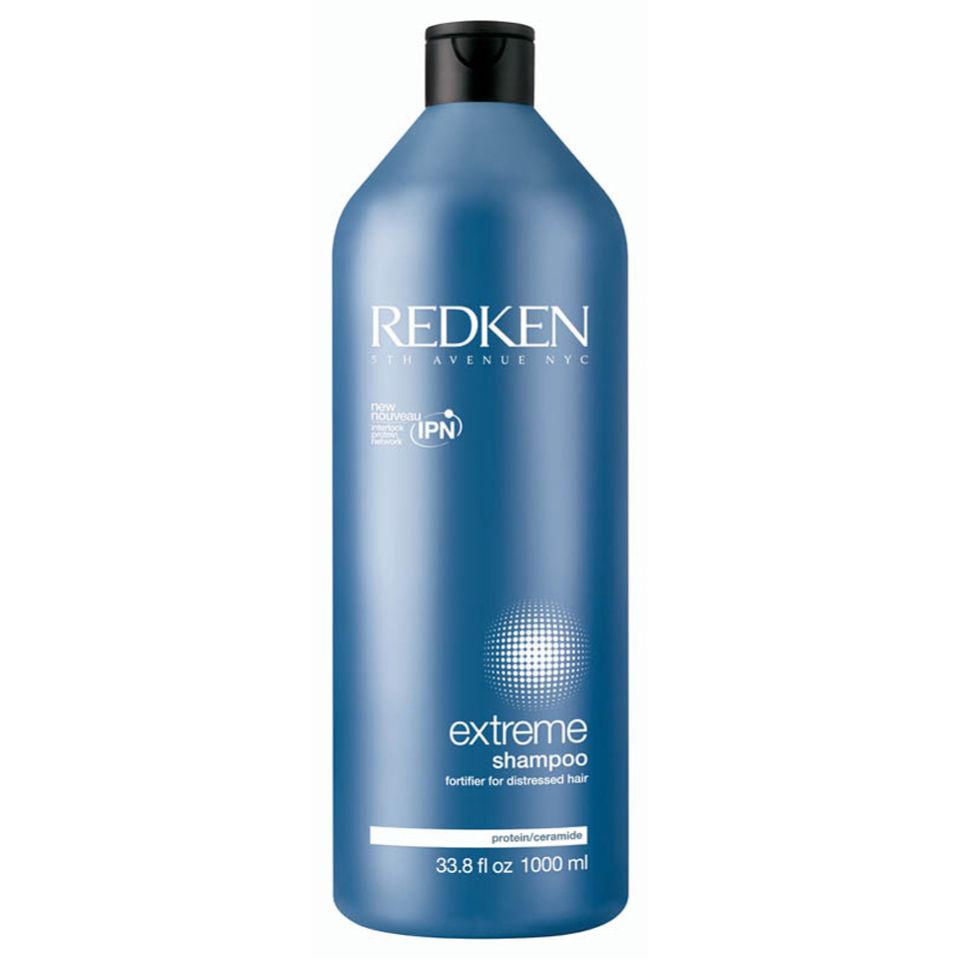 redken-extreme-shampoo-1000ml