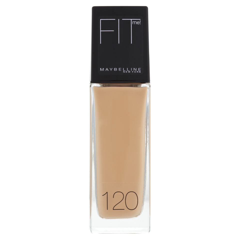 maybelline-new-york-fit-me-liquid-foundation-120-classic-ivory-30ml