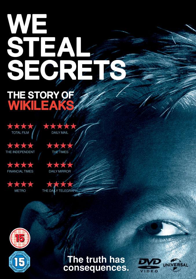 we-steal-secrets-the-story-of-wikileaks
