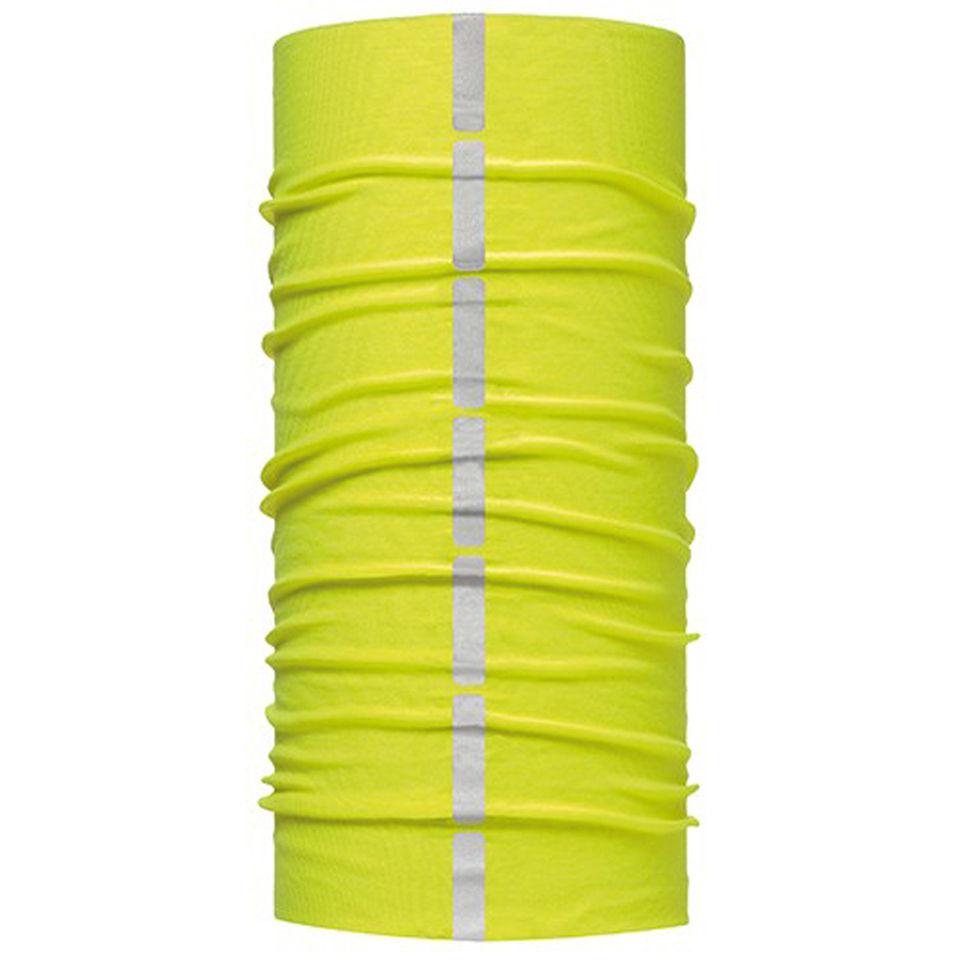 buff-original-reflective-headwear-r-yellow-fluor