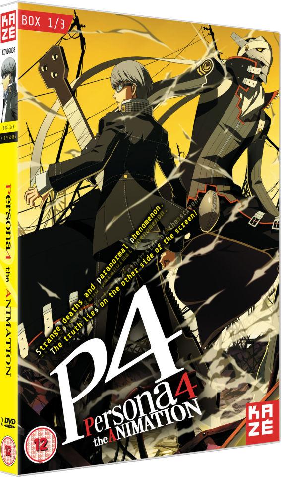 persona-4-the-animation-box-1
