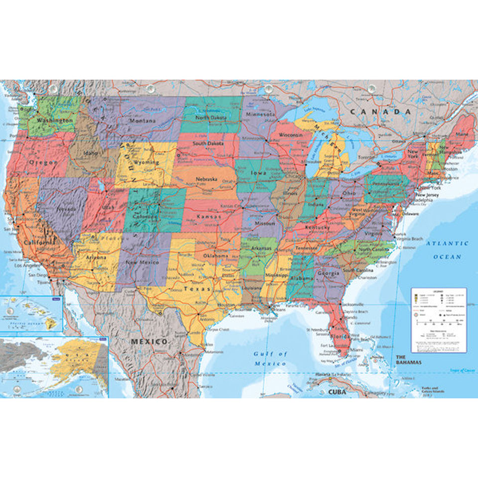 usa-map-maxi-poster-61-x-915cm