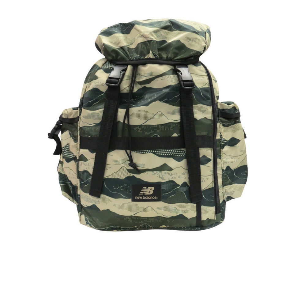 new-balance-men-aop-backpack-bronze-green