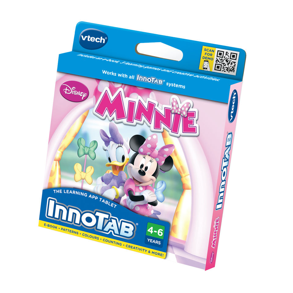 vtech-inno-tab-minnie-mouse-software
