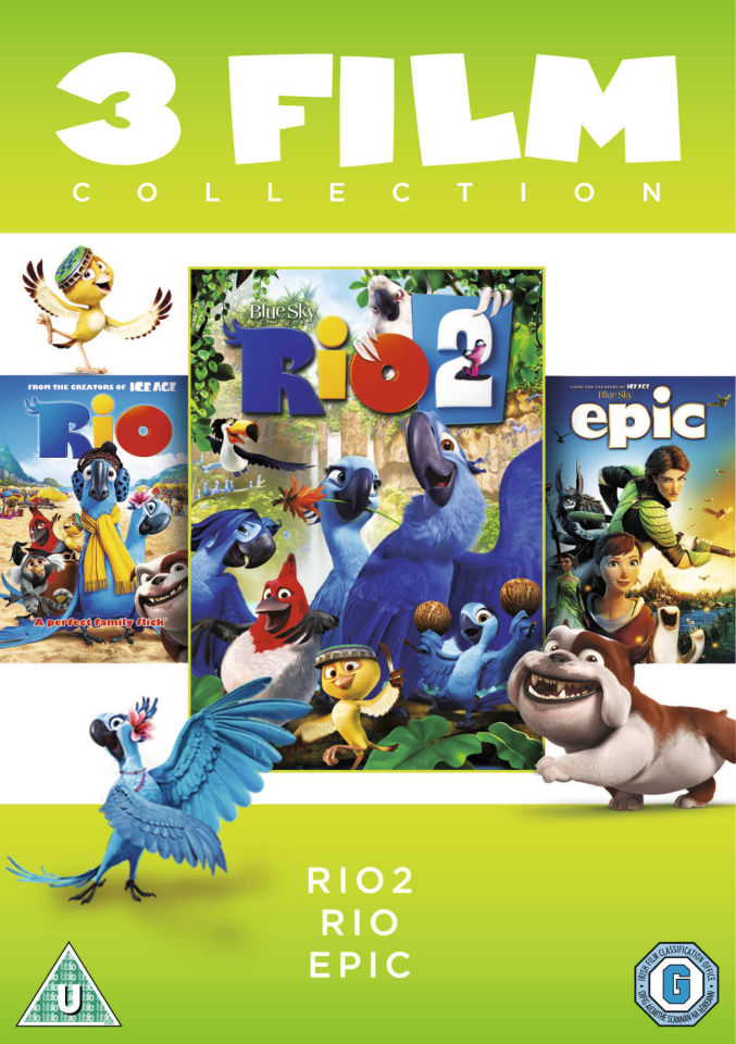 rio-1rio-2epic-box-set
