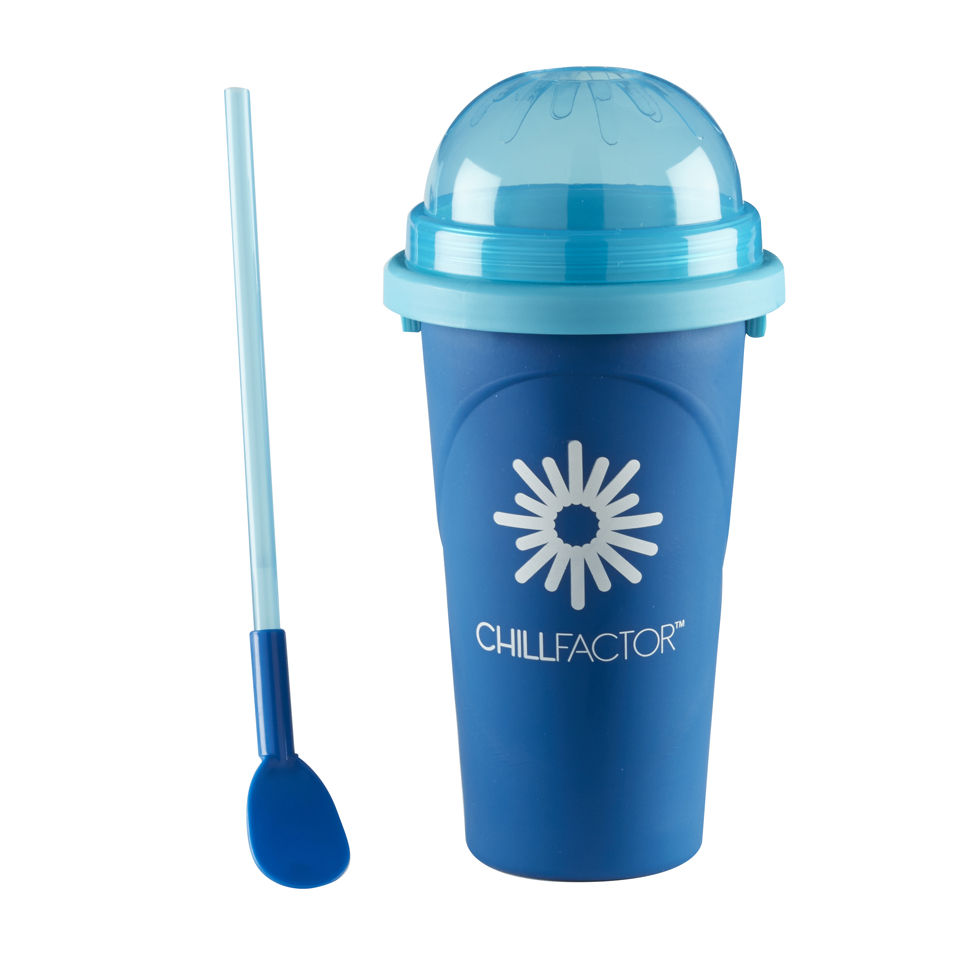 tutti-frutti-chill-factor-slushy-maker-blue