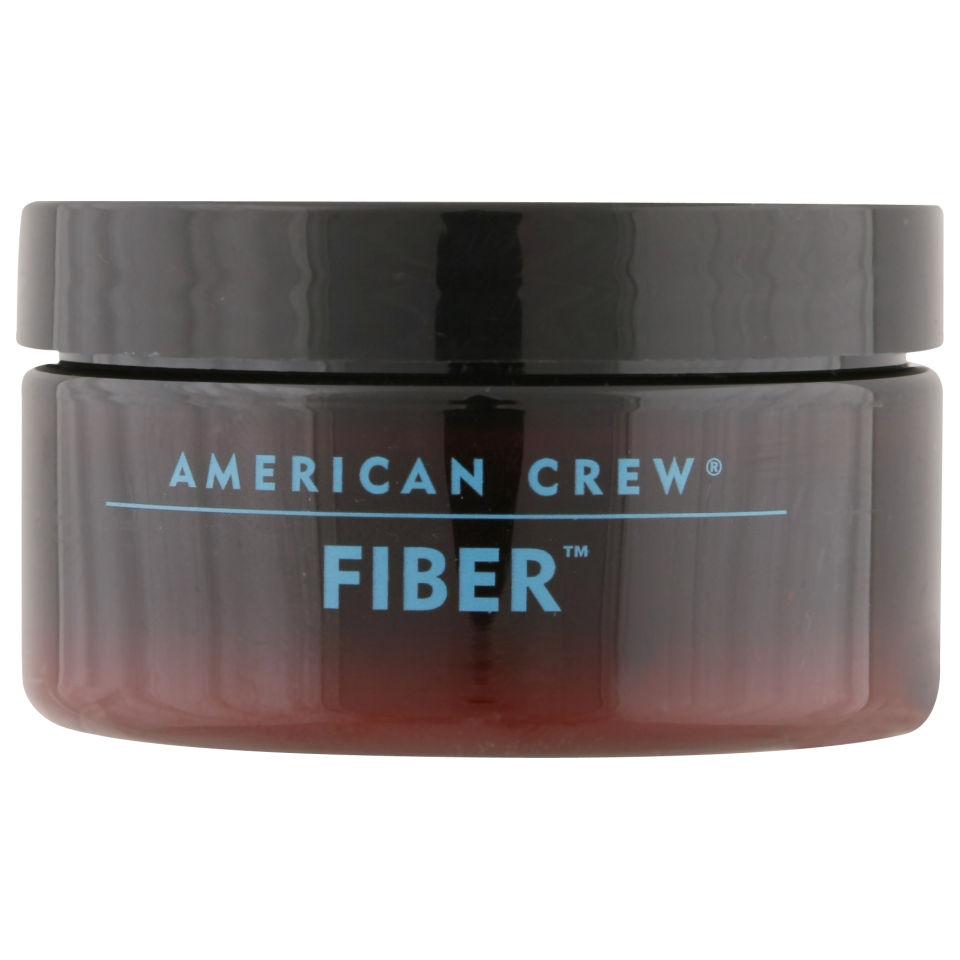 american-crew-fiber-85gm
