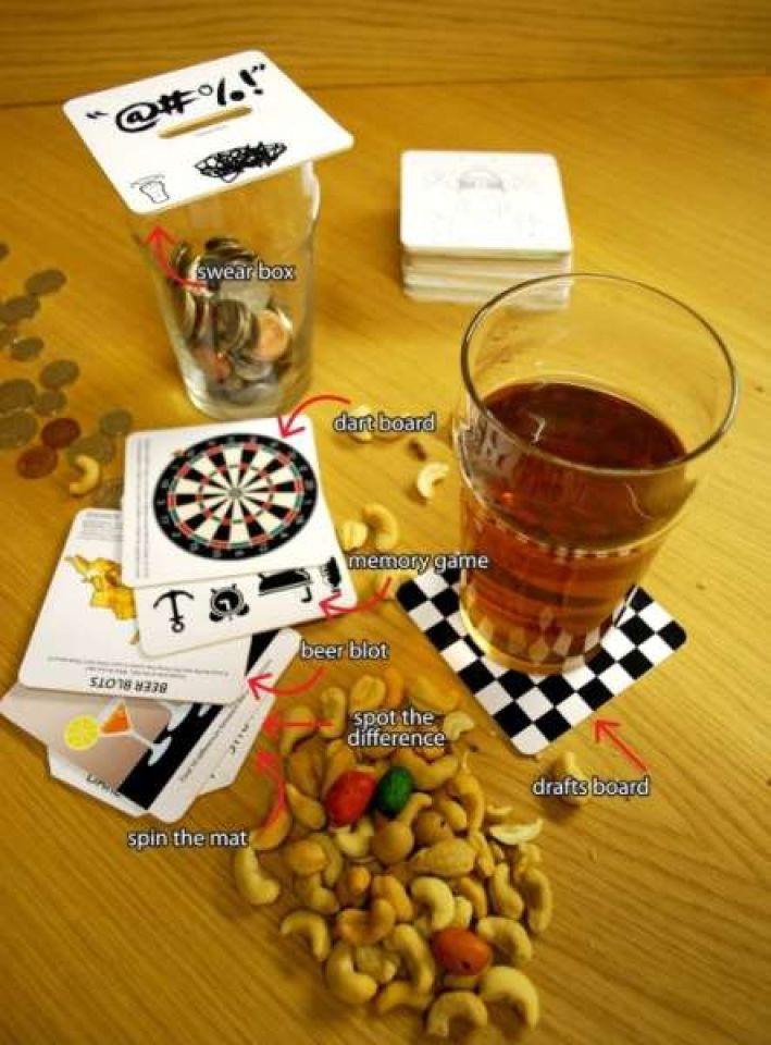 bar-games-beer-mats
