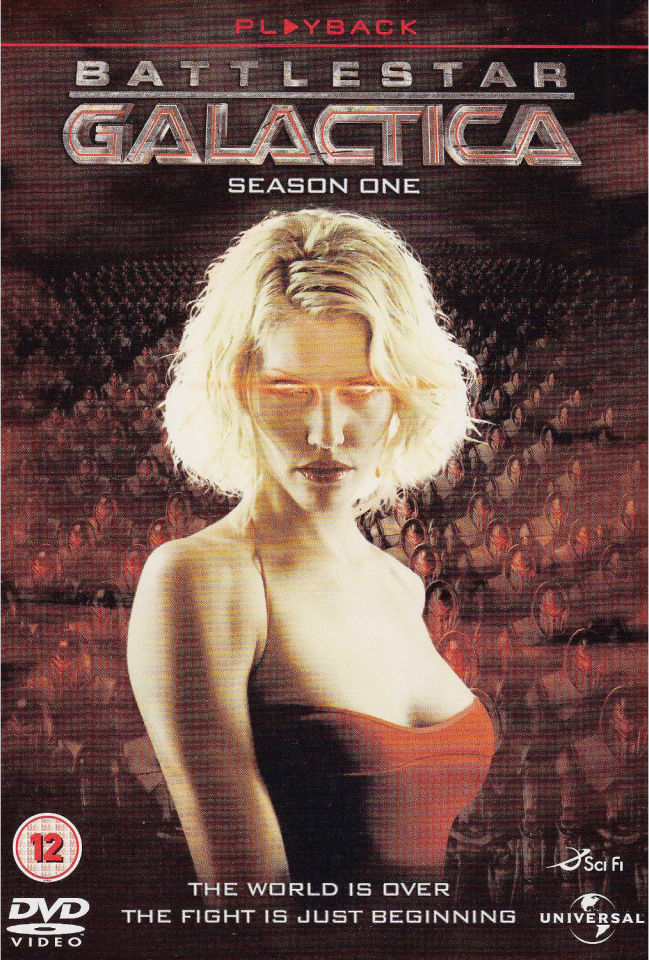 battlestar-galactica-season-1