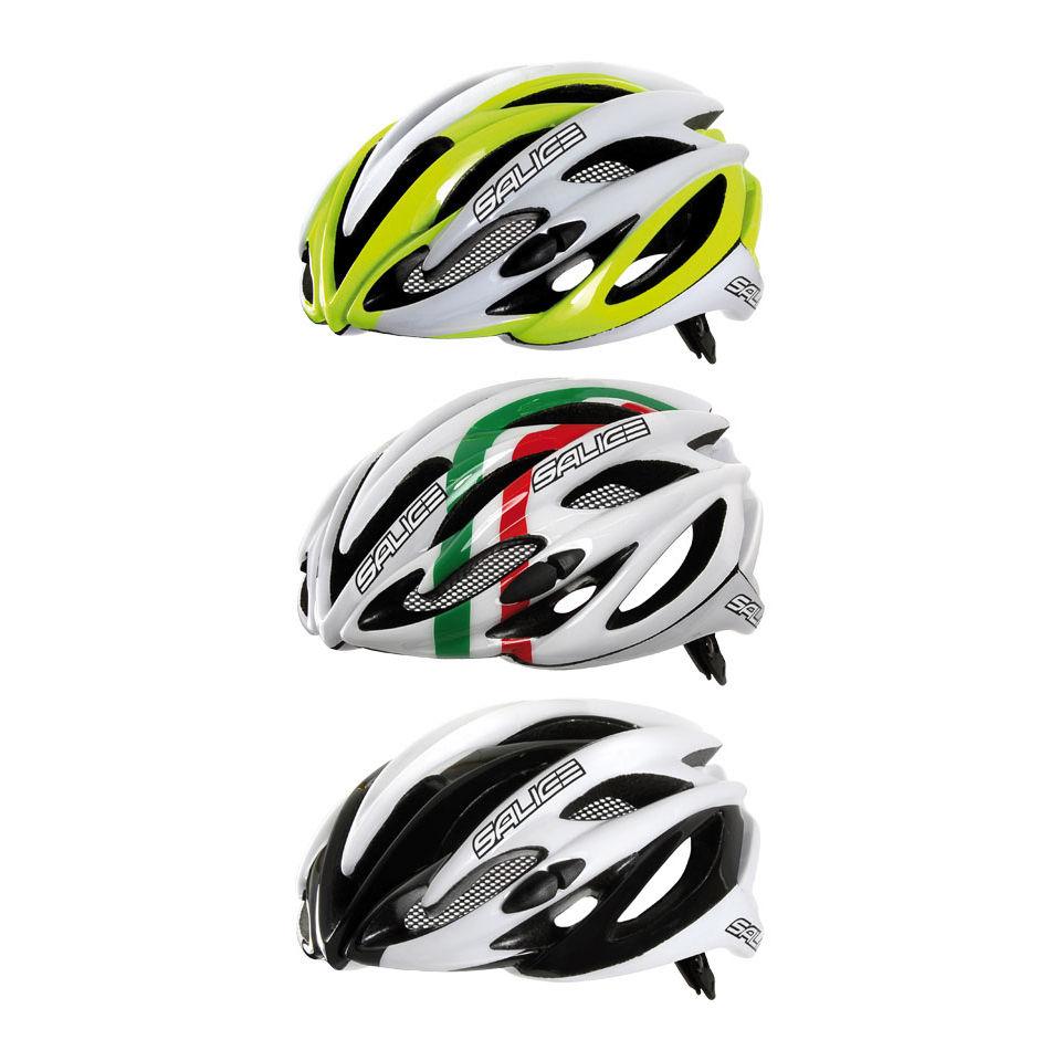 salice-bolt-cycling-helmet-black