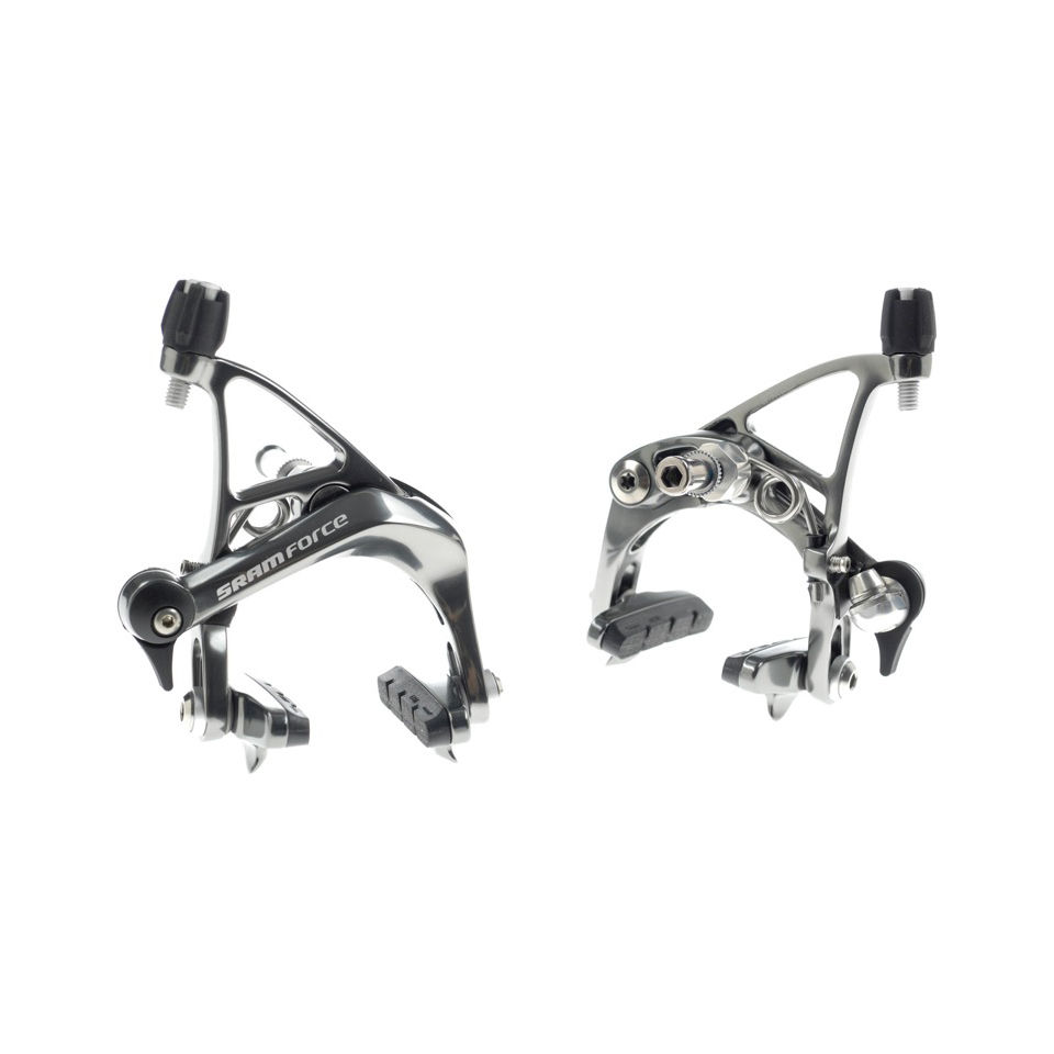 sram-force-cycling-caliper-brake-set