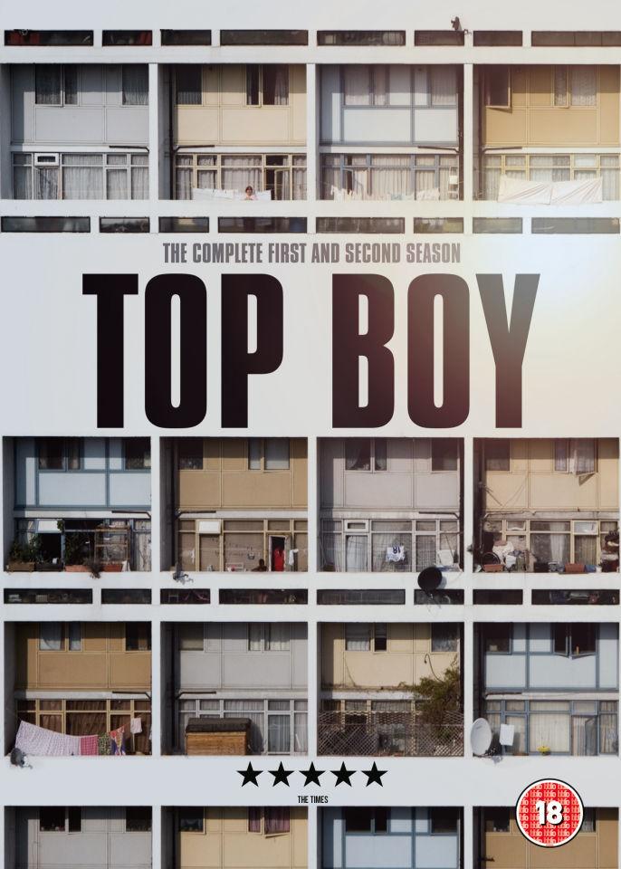 top-boy-seasons-1-2