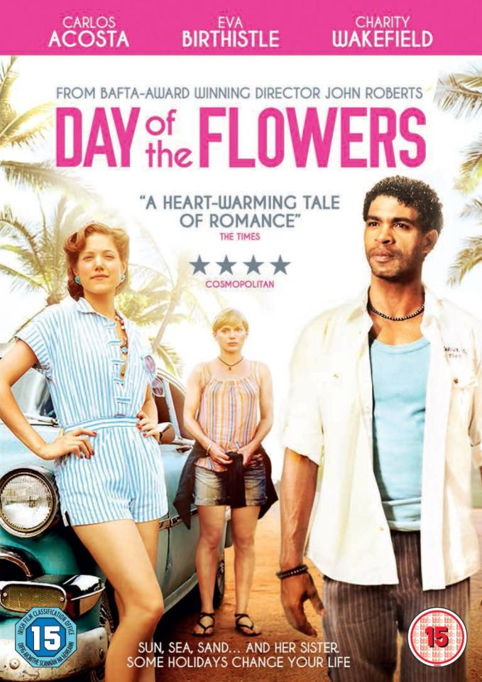 day-of-the-flowers