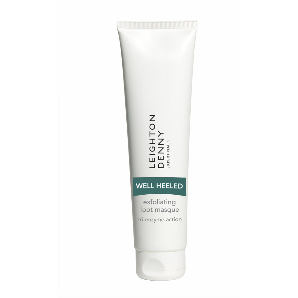 leighton-denny-well-heeled-exfoliating-foot-masque