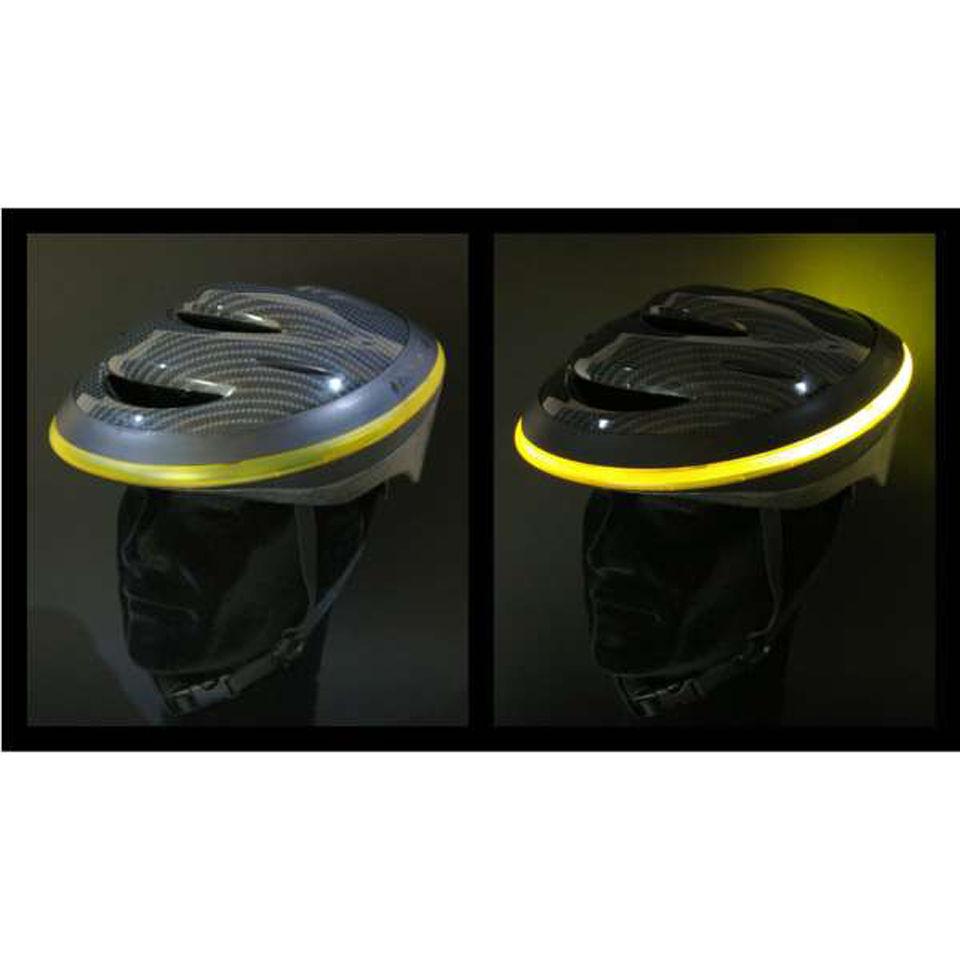 bicygnals-angel-cycle-helmet-bic-741-grade-a-refurb