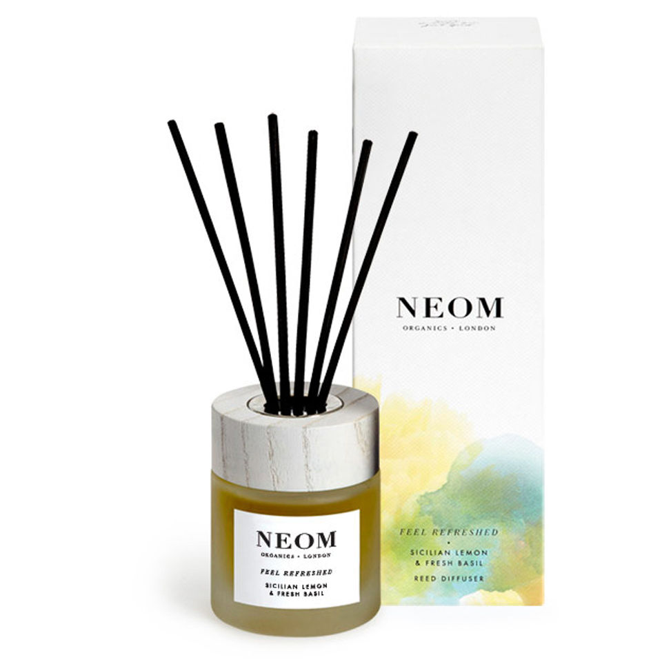 neom-organics-reed-diffuser-feel-refreshed-100ml