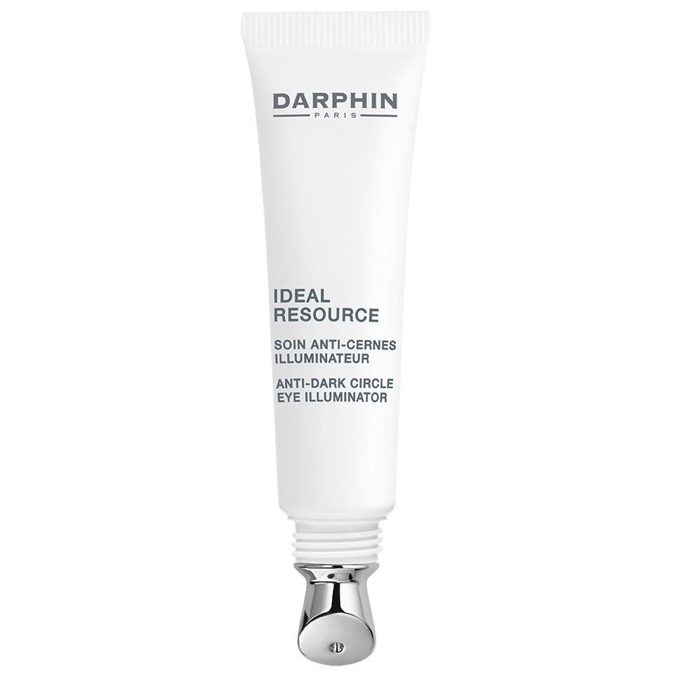 darphin-ideal-resource-anti-dark-circle-illuminator-15ml