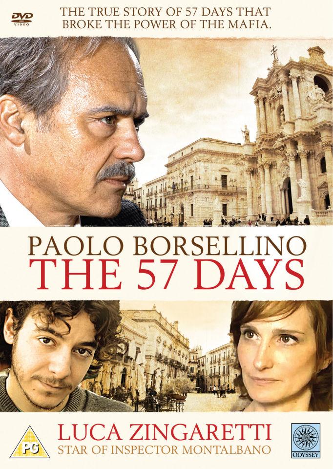 borsellino-the-57-days