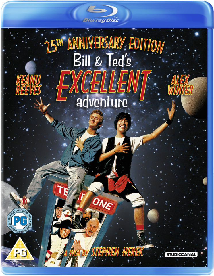bill-ted-excellent-adventure