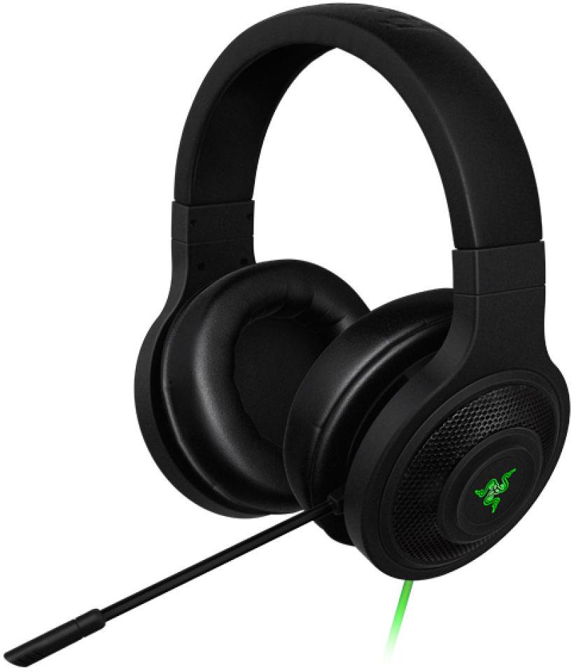 razer-kraken-usb-headset