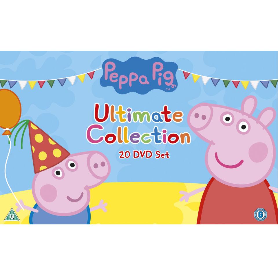 the-peppa-pig-ultimate-boxset