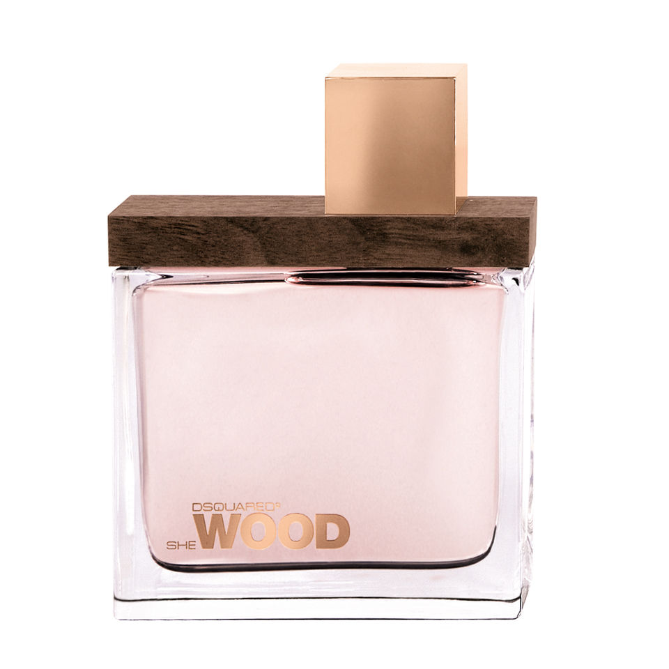 dsquared2-she-wood-eau-de-parfum-100ml