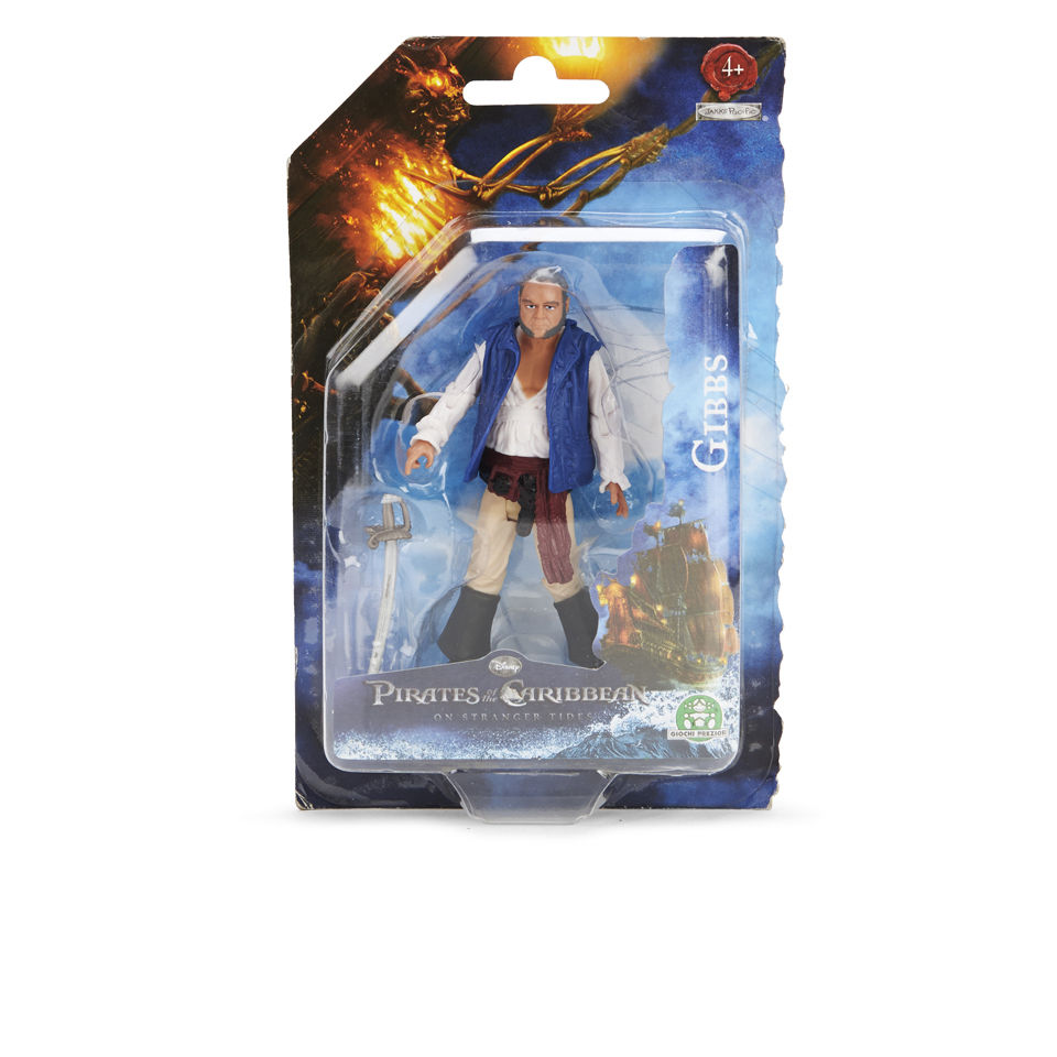 pirates-of-the-caribbean-basic-figure-wave-1-master-for-ordering