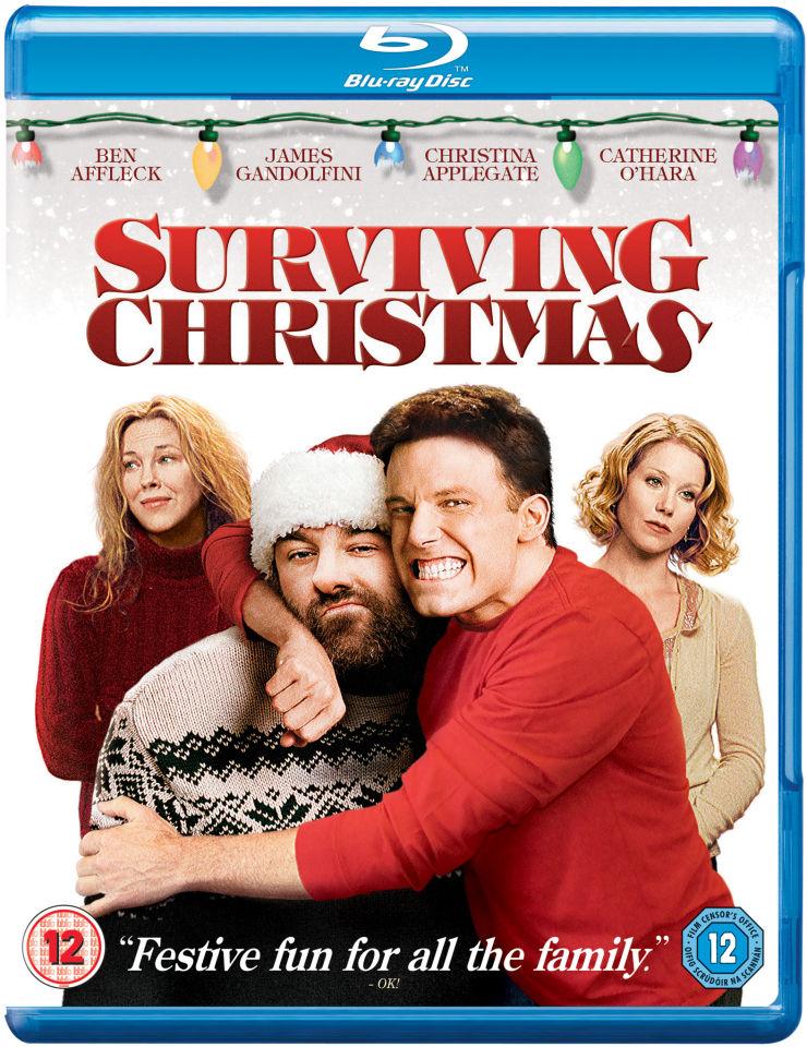 surviving-christmas
