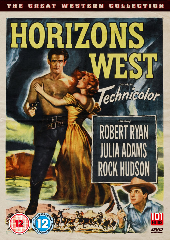 horizons-west-great-western-collection